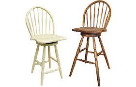 windsor bar stools. Beautiful Bar Windsor Stool Counter  To Bar Stools R