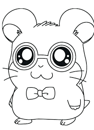 cartoons coloring pages cartoon coloring pages baby cartoon cartoons coloring pages cartoon characters coloring pages cartoon
