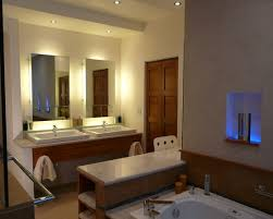 bathroom sink lighting. bathroom sink lighting strip makeup mirror design pictures remodel decor ideas pinterest s