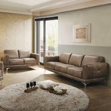 modern furniture living room sets. Plain Modern Modern Living Room Furniture Living Room Sets JZQQMQA In Sets
