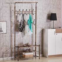 Old Coat Rack Floor Hat Rack From The Best Taobao Agent Yoycart 71