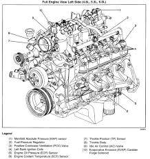 chrysler sebring 2 7 engine diagram on 1998 dodge neon ac diagram 1999 neon engine diagram wiring diagram load chrysler sebring 2 7 engine diagram on 1998 dodge neon ac diagram