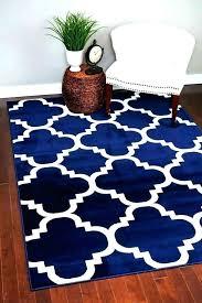navy trellis rug area mohawk blue runner navy trellis rug target threshold outdoor ocean port turquoise