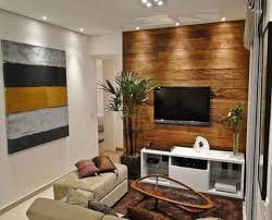 Small Living Room Design Small Living Room Design With Sofa And Blue Side Arm Chair Small