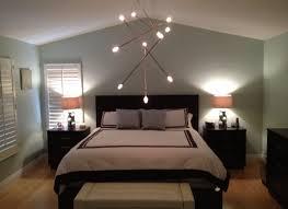 bedroom lighting guide. Modern Bedroom Lighting Home Interior Design Guide S