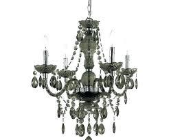 full size of mini chandelier plug in swag pretty looking black 4 light medium home improvement