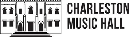 Charleston City Music Hall Seating Chart Drivin And Cryin At Charleston Music Hall Charleston Sc