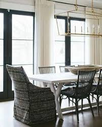 black french doors are by marvin windows find this pin and more on d i n i n g
