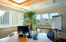 Feng shui office direction Layout Feng Shui Office Desk Office Desk Position Feng Shui Office Desk Direction Feng Shui Office Desk Tall Dining Room Table Thelaunchlabco
