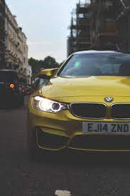 BMW M4 HD Wallpapers Mobil - Wallpaper Cave