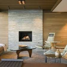 contemporary fireplace refacing google search remodel images c58 remodel