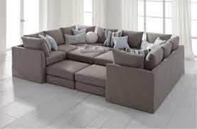 Full Size of Sofa:best Modular Sofa Extraordinary Best Modular Sofa Etra  Deep Sectional Has ...