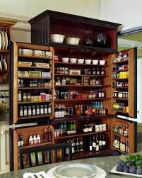 Modern Kitchen Pantry Cabinet Kitchen Room Great How To Build A Kitchen Pantry Cabinet How To