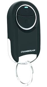 remote controls garage door openers chamberlain garage door opener remote chamberlain garage door opener remote chamberlain