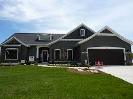 exterior house color ideas gray. amazing house color schemes exterior in home ideas architectures images scheme for gray o