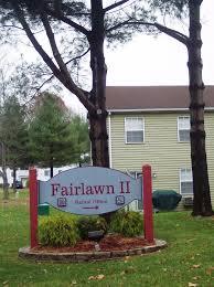 2 bedroom apt in waterbury ct. building photo - fairlawn ii apartments 2 bedroom apt in waterbury ct p