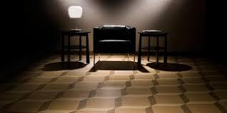 designer s choice rubber tile