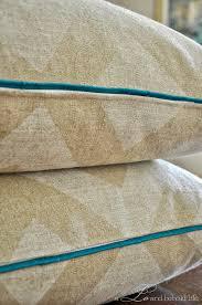 16 x 26 inch pillow insert