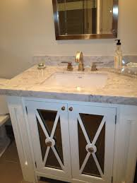 Most Popular Granite Colors For Kitchens Kitchen Bathroom Kitchen Recycled Paper Countertops Fascinating