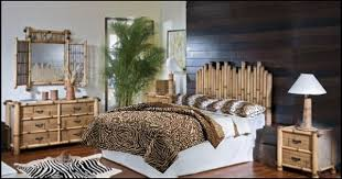 safari themed bedding for adults african themed furniture