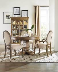 dining furniture denver co. visit our furniture gallery nc homemakers interiors with picture of new dining room denver co s