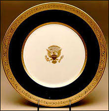 Lenox China Patterns Interesting Lenox Company Wikipedia