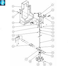 buyers sa ogg spreader wiring diagram buyers wiring diagrams buyers sa ogg spreader wiring diagram description sa ogg shpe3000 salt spreader