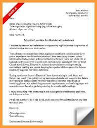 12 13 Teacher Assistant Cover Letter Samples Aikenexplorer Com