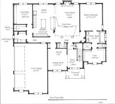 side entry garage house plans interior bathroom bedroom living and home