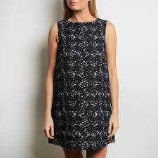 Купить <b>платье Caractere</b> в Москве с доставкой по цене 3890 ...