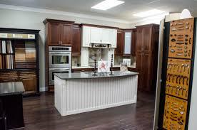 Carter Lumber Home Designs Kitchen Amazing Kitchen Displays Near Me Kitchen Displays