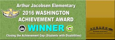 achievement awards for elementary students arthur jacobsen elementary school homepage