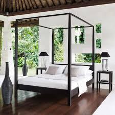 Maison Bedroom Furniture Maison Du Monde Maison Du Monde Style Pinterest Goa