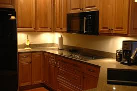 Undermount cabinet lighting Base Cabinet Kitchen Undermount Cabinet Lighting Wiring Kitchen Cabinet Undermount Lighting Kitchen Cabinets Coopwborg Kitchen Undermount Cabinet Lighting Wiring Kitchen Cabinet Miele