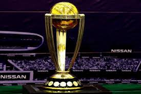 Icc Cricket World Cup 2019 Schedule Venues Format And