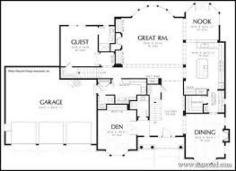Opulent Ideas Two Master Bedroom House Plans  Bedroom IdeasDual Master Suite Home Plans