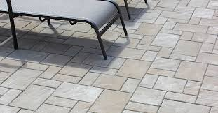 patio pavers patterns. 10 Patios That Use Paver Patterns To Make A Statement Patio Pavers T
