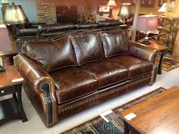 rustic leather furniture livingroom distressed leather sofa awesome brown tan for couch livingroomdistressed leather sofa awesome brown tan for couch
