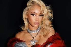 Saweetie Net Worth 2021 and Life story ...
