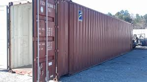 Where To Buy A Shipping Container Buy Used Shipping Containers For Storage In Birmingham Al