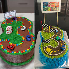 Birthday Cake Designs For 3 Year Olds Trying To Recreate A Pinterest Birthday Cake For A 3 Year