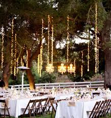 creative of outside wedding lighting ideas wedding outside wedding lighting ideas