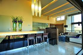 modern rugs for living room south africa. home bars awesome modern house in bassonia south africa rugs for living room o
