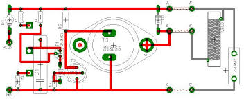 denso alternator wiring diagram on denso images free download One Wire Alternator Diagram Schematics denso alternator wiring diagram on alternator wiring diagram nippon denso alternator wiring diagram one wire alternator diagram schematics One Wire Alternator Hook Up