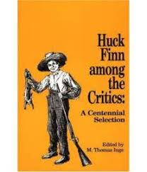 social criticism in huckleberry finn essay questions lab report  social criticism in huckleberry finn essay questions
