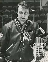 Herb Brooks Quotes Gorgeous Herb Brooks Wikipedia