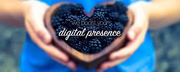 digital marketing seo agency manaferra we boost your digital presence