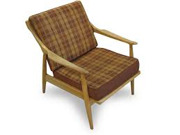 mid century danish lounge chair. Exellent Century MidCentury Danish Modern Lounge Chair Inside Mid Century T