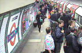 Raib Report 04 2016 Serious Accident At Clapham South Tube
