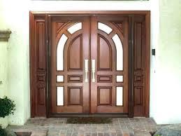 Cool door designs Amazing Modern Cool Door Cool Door Designs Amazing Cool Door House Front Double Door Designs Elegant Front Door Milliondreamerinfo Cool Door Milliondreamerinfo